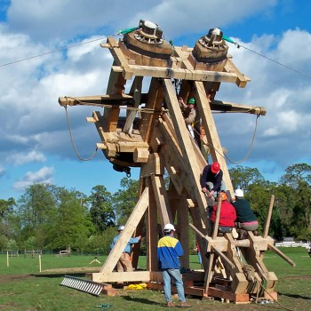ballista-building-the-impossible-1